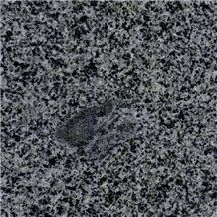 Khanh Hoa Granite