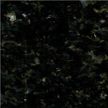109c7b3c-49d6-4d6f-b28f-85aac1a5c6bf