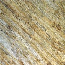 Miracema Gold Gneiss