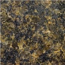 Mpape Green Granite