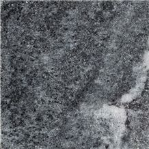Murtal Grau Blau