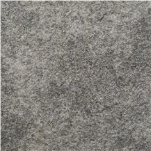 Mystic Grey Quartzite