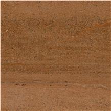 Oatlands Brown Sandstone