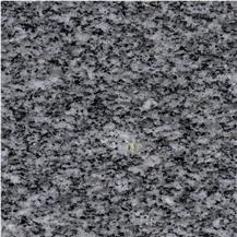 Ohshima Ikkuyu Granite