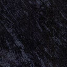 Orion Blue Granite