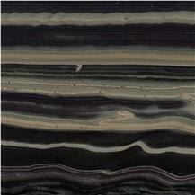 Oscar Wood Grain Marble