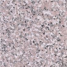 Pearl Rose Granite