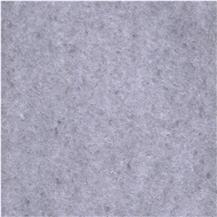 Perak Crystal White Marble