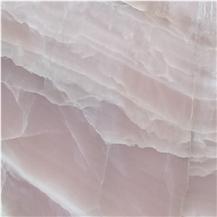 Persian Pink Onyx
