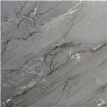 Platino Dark Quartzite