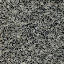 Royal Grey Granite