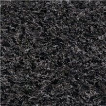 Royal Pearl Granite