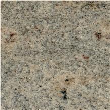 Sahara Beige Granite