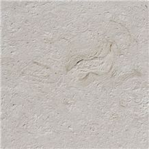 Shell Reef White Limestone