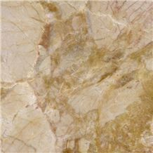 Sky Gold Marble