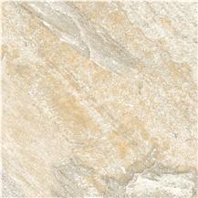 Sofala Quartzite