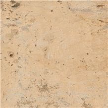 Sojat Gold Travertine