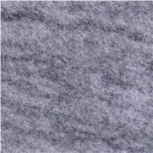 Sparkling Carrara Marble