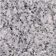 Suoi Lau Granite