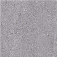 Vietnam Grey Sandstone