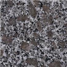Violet Granite