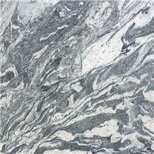 Viscon Exotica Granite
