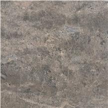 Wachenzeller Limestone