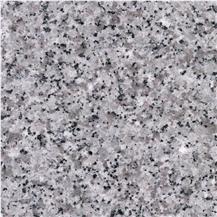 White Lau Spring Granite