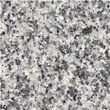 White Phu My Granite