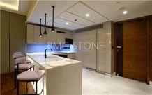 Quanzhou Bmg Stone Co , Ltd  - Stone Company