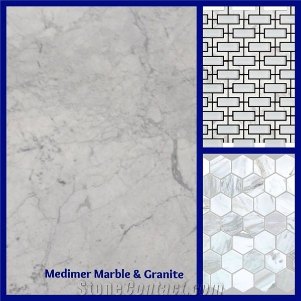 Medimer Marble Granite Is A Natural Stone Supplier With Full Product Line For All Of Your Needs Part The Venus Group