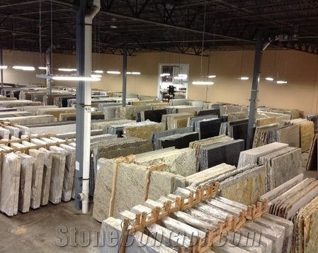 East West Marble Company Is One Of The Fastest Growing Importers And Distributors Natural Stone In Mid Atlantic Region