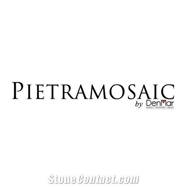 Pietramosaic