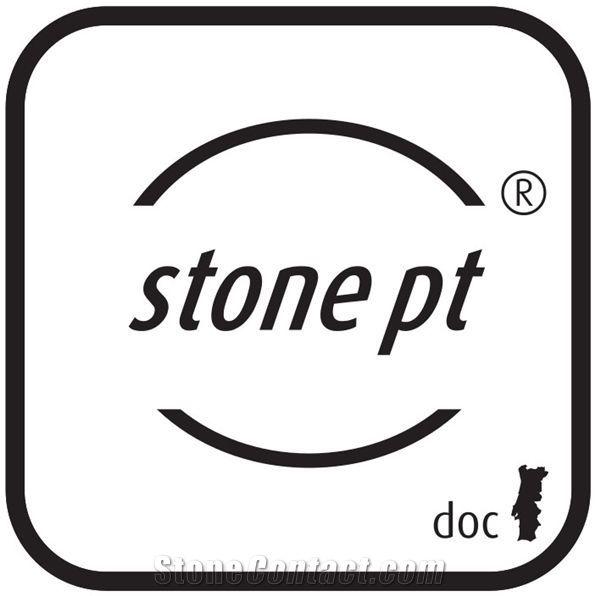 StonePT