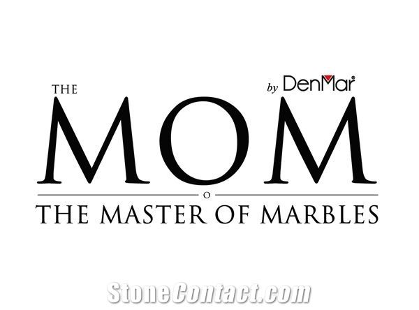 The Master of Marbles