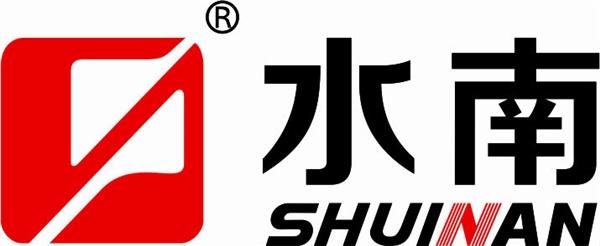 Quanzhou Hiende Mechanical And Electrical Technology Development Co., Ltd.