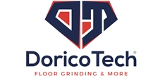 Dorico Technologies S.r.l.