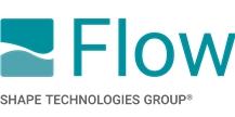 /Bpicture/BrandLogo/202012/temp/flow-waterjet-shape-technologies-group-inc-9179d6c8-BrandLogo--S.png