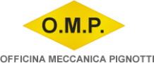 /Bpicture/BrandLogo/20203/temp/o-m-p-officina-meccanica-pignotti-srl-4ff31d36-BrandLogo--S.png