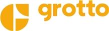 /Bpicture/BrandLogo/20211/temp/20210115095031131-41641c6a-BrandLogo--S.jpg
