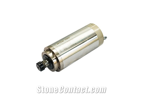 Changsheng Water Cooling Spindle