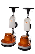 Jolly Floor Cleaning Machines