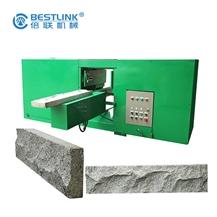 Bestlink Decorative Stone Breaking Machine