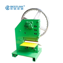 Bestlink Factory Price Portable Mosaic Stone Cutting Machine
