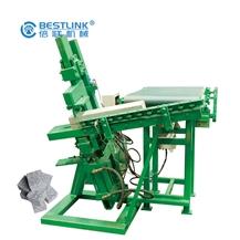 Bestlink Paving Stone Making Machine