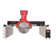 JOBORN block cutting machine