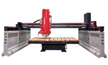JOBORN bridge cutting machine