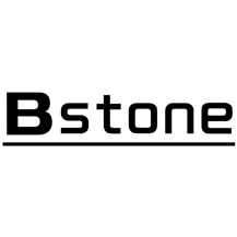 /Picture2021/20213/CompanyLogo/176153/companylogo-bstone-7cd68aee-176153-1S.png