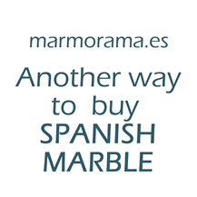 Marmorama.es