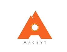 /Picture2021/20213/CompanyProfile/0/arcbyt-inc-c5c3df34-0-S.jpg
